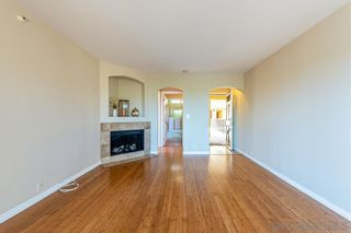 Photo 5: PACIFIC BEACH Condo for sale : 1 bedrooms : 4205 Lamont St #8 in SanDiego
