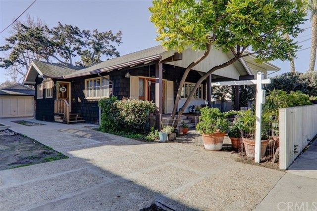 Main Photo: 4100 E Colorado Street in Long Beach: Residential for sale (2 - Belmont Heights, Alamitos Heights)  : MLS®# OC19037430