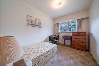 """Photo 10: 3412 PUGET Drive in Vancouver: Arbutus House for sale in """"Arbutus"""" (Vancouver West)  : MLS®# R2490713"""