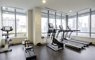 """Photo 26: 2406 1028 BARCLAY Street in Vancouver: West End VW Condo for sale in """"PATINA"""" (Vancouver West)  : MLS®# R2538595"""