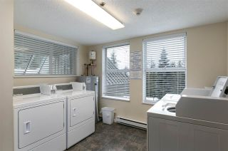 "Photo 15: 302 4749 SPEARHEAD Drive in Whistler: Benchlands Condo for sale in ""WILDWOOD"" : MLS®# R2450279"