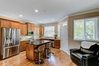 """Photo 3: 11 11720 COTTONWOOD Drive in Maple Ridge: Cottonwood MR Townhouse for sale in """"Cottonwood Green"""" : MLS®# R2576699"""