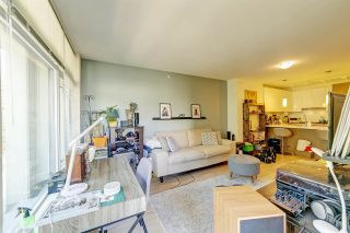 """Photo 6: 809 3080 LINCOLN Avenue in Coquitlam: North Coquitlam Condo for sale in """"Westwood 1123 by Onni"""" : MLS®# R2436940"""