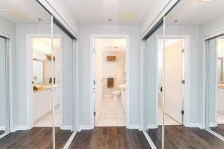 """Photo 18: 1107 138 E ESPLANADE in North Vancouver: Lower Lonsdale Condo for sale in """"PREMIERE AT THE PIER"""" : MLS®# R2602280"""