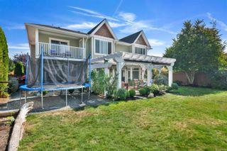 Photo 18: 6091 Montgomery Way in : Na North Nanaimo House for sale (Nanaimo)  : MLS®# 855798