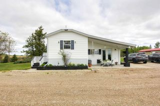 Photo 11: 52117 RGE RD 53: Rural Parkland County House for sale : MLS®# E4246255