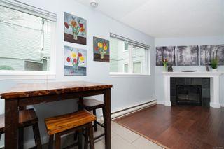 Photo 7: 105 1201 Hillside Ave in : Vi Hillside Condo for sale (Victoria)  : MLS®# 870591