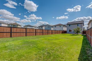 Photo 42: 158 Covemeadow Road NE in Calgary: Coventry Hills Detached for sale : MLS®# A1141855