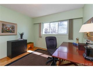 Photo 11: 10478 Allbay Rd in SIDNEY: Si Sidney North-East House for sale (Sidney)  : MLS®# 698704