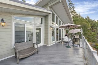 Photo 32: 320 GANNER Road: Galiano Island House for sale (Islands-Van. & Gulf)  : MLS®# R2607616