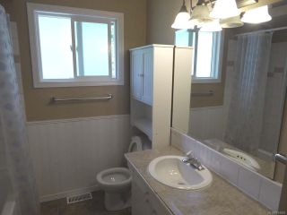 Photo 13: 85 Jones Rd in CAMPBELL RIVER: CR Campbell River Central House for sale (Campbell River)  : MLS®# 734903