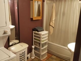 Photo 16: 7038 Chebucto Road in Halifax: 4-Halifax West Multi-Family for sale (Halifax-Dartmouth)  : MLS®# 202115242