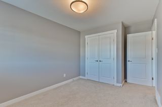 Photo 22: 4075 Allan Cres SW in Edmonton: Ambleside House Half Duplex for sale : MLS®# E4151549