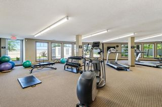Photo 22: 314 52 Cranfield Link SE in Calgary: Cranston Apartment for sale : MLS®# A1123143