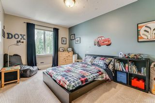 Photo 24: 7736 46 Avenue NW in Calgary: Bowness Semi Detached for sale : MLS®# A1114150