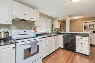 Photo 30: 4266 Wilkinson Rd in : SW Layritz House for sale (Saanich West)  : MLS®# 871918