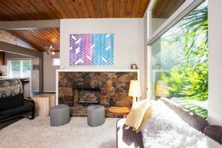 Photo 7: 1112 WILMINGTON Drive in Delta: Tsawwassen Central House for sale (Tsawwassen)  : MLS®# R2611847