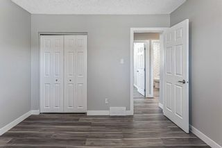 Photo 24: 40 Fyffe Road SE in Calgary: Fairview Detached for sale : MLS®# A1087903