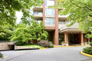 Photo 4: 202 4657 HAZEL Street in Burnaby: Forest Glen BS Condo for sale (Burnaby South)  : MLS®# R2518742