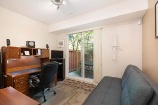 """Photo 30: 28 50 PANORAMA Place in Port Moody: Heritage Woods PM Townhouse for sale in """"ADVENTURE RIDGE"""" : MLS®# R2575105"""