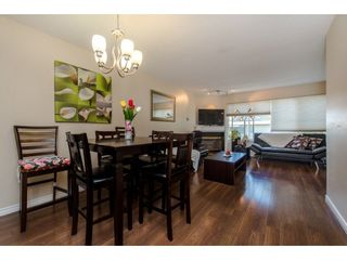 "Photo 7: 210 45504 MCINTOSH Drive in Chilliwack: Chilliwack W Young-Well Condo for sale in ""VISTA VIEW"" : MLS®# R2211484"