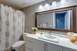 Photo 49: 452 18 Avenue NE in Calgary: Winston Heights/Mountview Semi Detached for sale : MLS®# A1130830