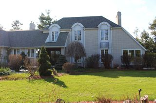 Photo 50: 4478 County Rd 45 in Hamilton Township: House for sale : MLS®# 511050344