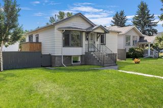 Photo 2: 323 3 Street S: Vulcan Detached for sale : MLS®# A1142194