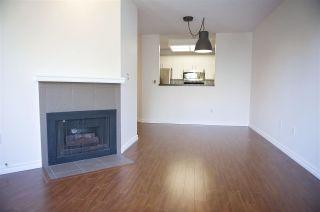 "Photo 5: 309 7840 MOFFATT Road in Richmond: Brighouse South Condo for sale in ""THE MELROSE"" : MLS®# R2302814"