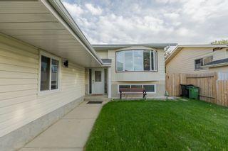 Photo 3: 4011 19 Avenue in Edmonton: Zone 29 House for sale : MLS®# E4248497