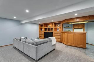 Photo 31: 11 Sanderling Hill NW in Calgary: Sandstone Valley Detached for sale : MLS®# A1149662