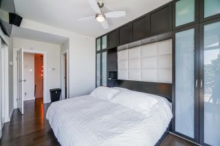 """Photo 21: TH112 1288 MARINASIDE Crescent in Vancouver: Yaletown Townhouse for sale in """"Crestmark 1"""" (Vancouver West)  : MLS®# R2587064"""