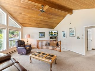 Photo 12: 7115 SEBASTION Rd in : Na Lower Lantzville House for sale (Nanaimo)  : MLS®# 882664