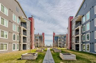 Photo 33: 2412 755 Copperpond Boulevard SE in Calgary: Copperfield Apartment for sale : MLS®# A1127178