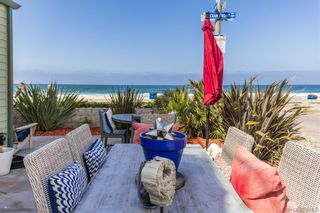 Photo 31: MISSION BEACH Condo for sale : 3 bedrooms : 3591 Ocean Front Walk in San Diego