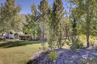 Photo 44: 3 SNOWBERRY Gate in Rural Rocky View County: Rural Rocky View MD Detached for sale : MLS®# A1032435