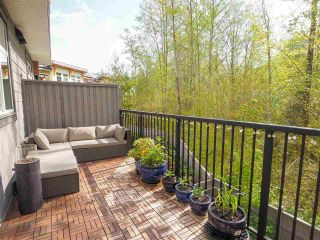 """Photo 16: 34 39548 LOGGERS Lane in Squamish: Brennan Center Townhouse for sale in """"SEVEN PEAKS"""" : MLS®# R2452364"""
