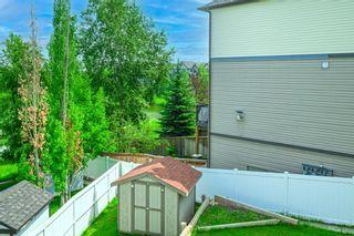 Photo 31: 31 Everridge Villas in Calgary: Evergreen Semi Detached for sale : MLS®# A1131489