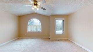 Photo 21: 3449 32A Street in Edmonton: Zone 30 House for sale : MLS®# E4229597