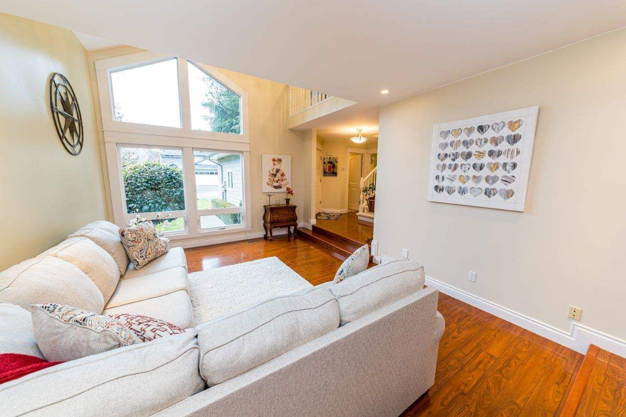 Photo 7: Photos: 1530 LIGHTHALL COURT in North Vancouver: Indian River House for sale : MLS®# R2516837