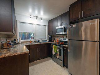 Photo 12: 104 Roselawn Bay in Winnipeg: North Kildonan Residential for sale (3F)  : MLS®# 202119908