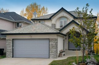 Main Photo: 74 Valley Ponds Way NW in Calgary: Valley Ridge Detached for sale : MLS®# A1152857