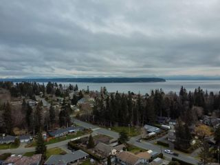 Photo 30: 1862 Snowbird Cres in : CR Willow Point House for sale (Campbell River)  : MLS®# 869942