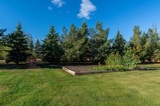 Photo 28: 56407 RGE RD 240: Rural Sturgeon County House for sale : MLS®# E4264656