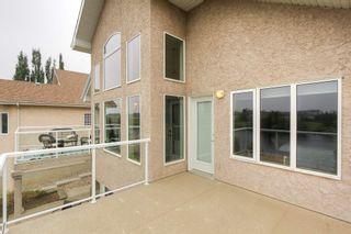 Photo 39: 13531 158 Avenue in Edmonton: Zone 27 House for sale : MLS®# E4255231