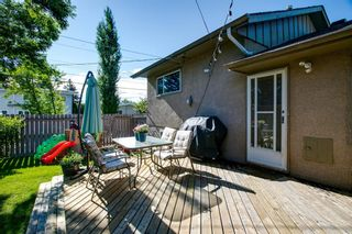 Photo 22: 1308 107 Avenue SW in Calgary: Southwood Detached for sale : MLS®# A1013669