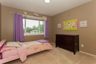 Photo 11: 2986 GLENCOE Place in Abbotsford: Abbotsford East House for sale : MLS®# R2209477