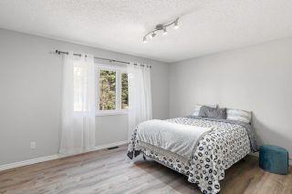 Photo 16: 63230 Rge Rd 430: Rural Bonnyville M.D. House for sale : MLS®# E4239185