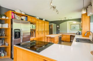 Photo 10: 4788 232 Street in Langley: Salmon River House for sale : MLS®# R2577895