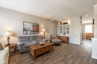 """Photo 5: 42 14877 58 Avenue in Surrey: Sullivan Station Townhouse for sale in """"REDMILL"""" : MLS®# R2603819"""